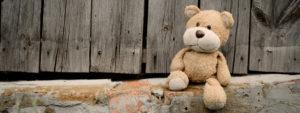 Autismus und Strategien für den Alltag - Vortrag @ Lebenshilfen Soziale Dienste GmbH Fachstelle für Kinder und Jugendliche